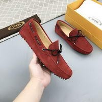 Men TODS shoes043