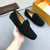 Men TODS shoes044