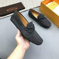 Men TODS shoes045