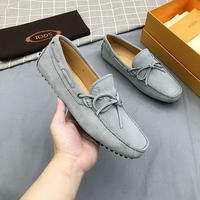 Men TODS shoes046