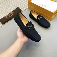 Men TODS shoes059