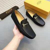 Men TODS shoes061