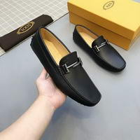 Men TODS shoes062