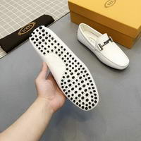 Men TODS shoes063