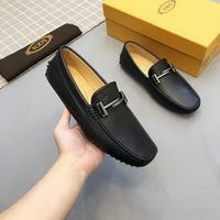 Men TODS shoes064