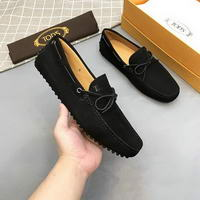Men TODS shoes067