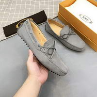 Men TODS shoes068