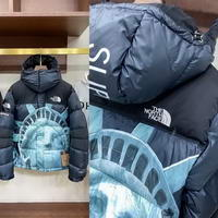 Men The North Face001