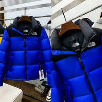 Men The North Face002