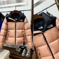 Men The North Face007