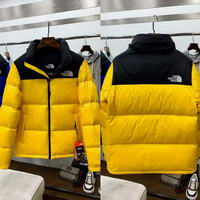 Men The North Face008