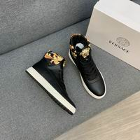 Men Versace shoes 077