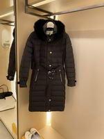 Women Burberry Jackets001