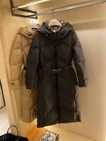 Women Burberry Jackets004