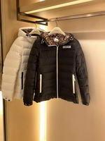 Women Burberry Jackets008