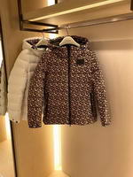 Women Burberry Jackets009