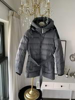 Women Burberry Jackets012
