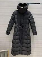 Women Burberry Jackets013
