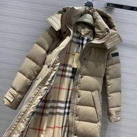 Women Burberry Jackets014