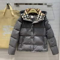 Women Burberry Jackets017
