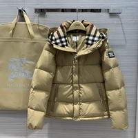 Women Burberry Jackets018