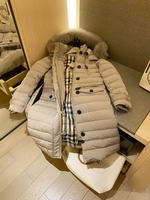 Women Burberry Jackets020