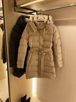 Women Burberry Jackets021