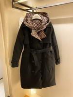 Women Burberry Jackets023