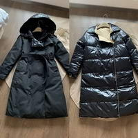 Women Burberry Jackets026