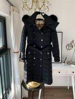 Women Burberry Jackets028