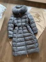 Women Burberry Jackets029