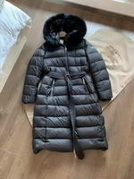 Women Burberry Jackets030
