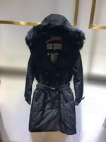 Women Burberry Jackets031