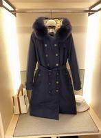Women Burberry Jackets033