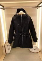 Women Burberry Jackets035