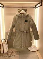 Women Burberry Jackets036