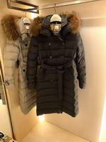 Women Burberry Jackets037