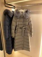 Women Burberry Jackets038