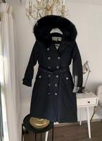 Women Burberry Jackets043