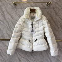 Women Moncler Down Jackets003