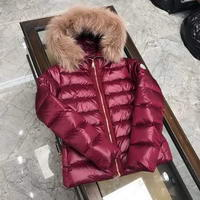 Women Moncler Down Jackets009