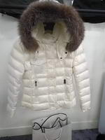 Women Moncler Down Jackets011