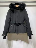 Women Moncler Down Jackets012