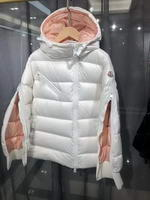 Women Moncler Down Jackets018