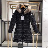 Women Moncler Down Jackets019