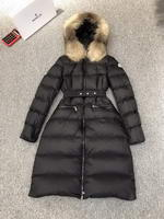 Women Moncler Down Jackets021