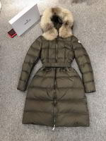 Women Moncler Down Jackets023