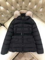 Women Moncler Down Jackets027