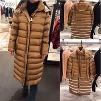 Women Moncler Down Jackets035