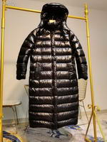 Women Moncler Down Jackets036